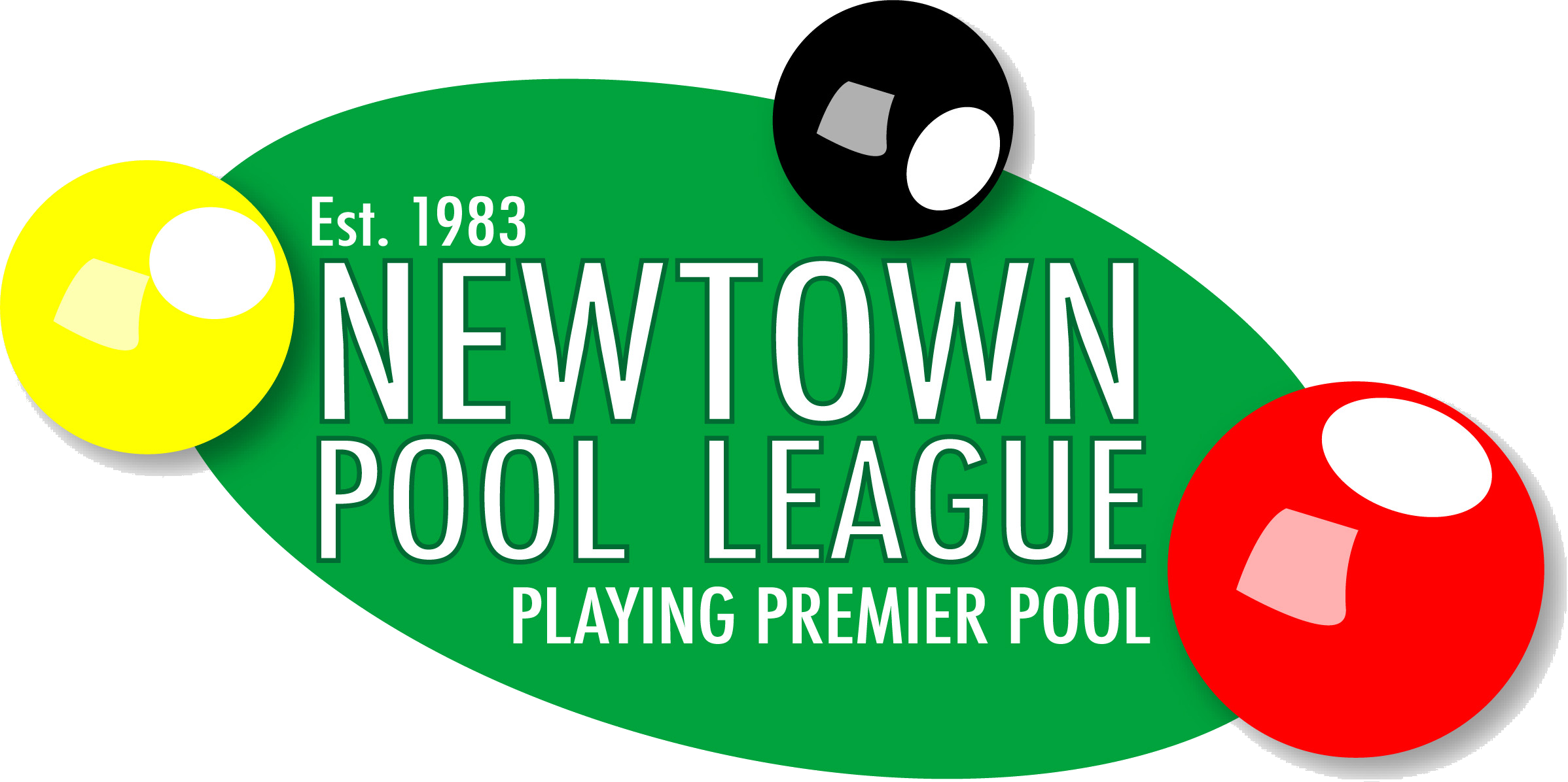 Newtown Pool League
