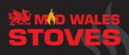 League welcome new Sponsors – Mid Wales Stoves